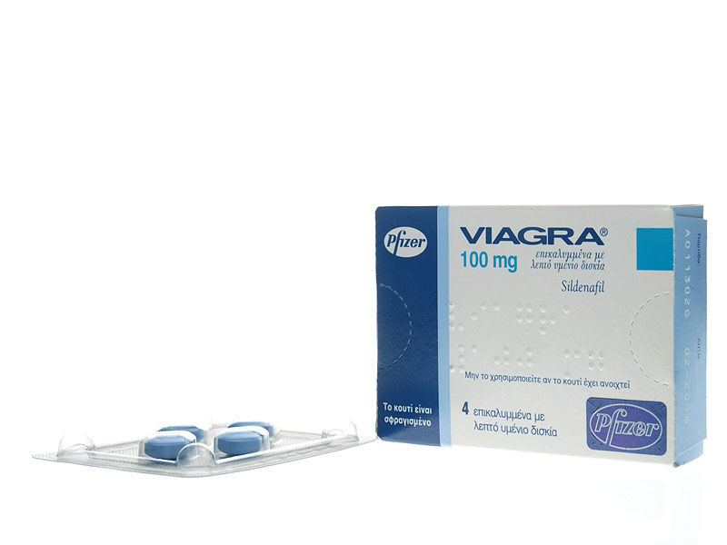 Fda approved viagra generic